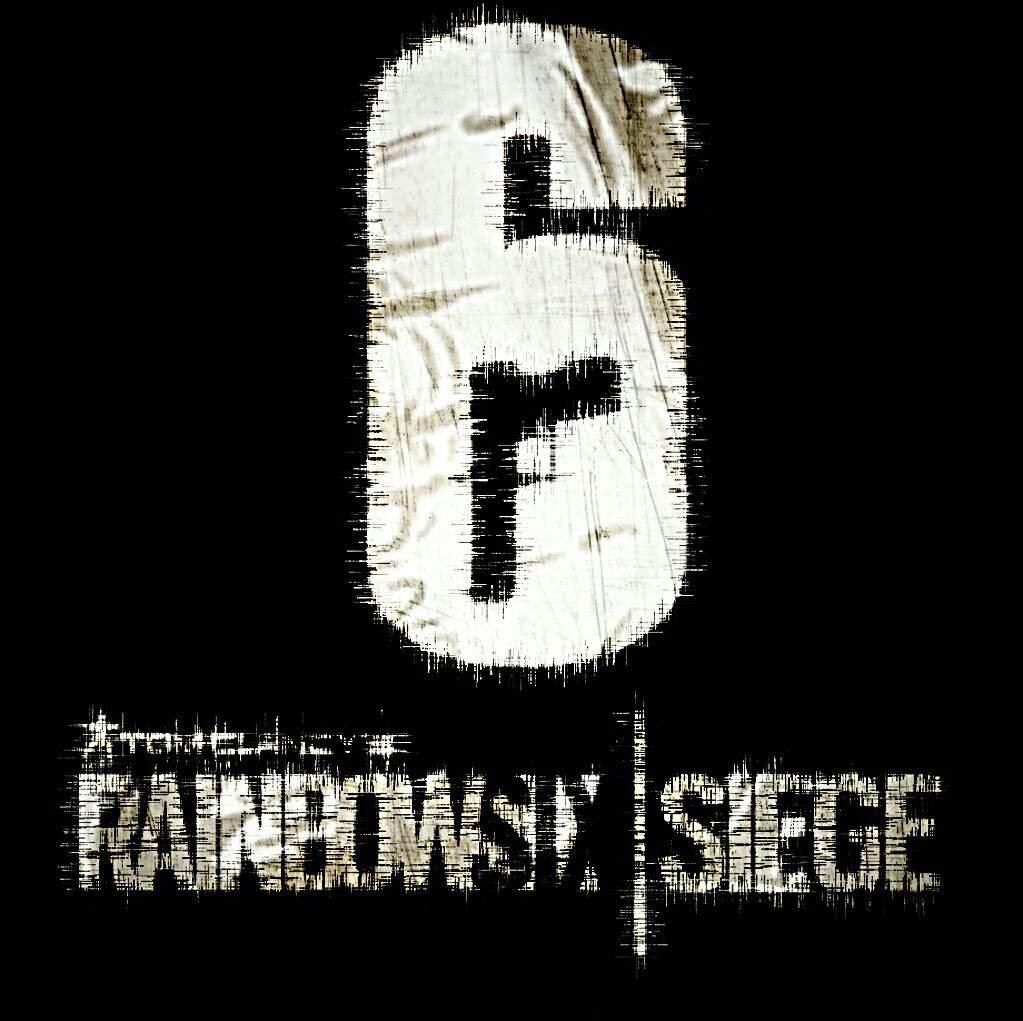 Wallpaper Logo R6 Siege Rainbow Six Siege Pt Br Amino
