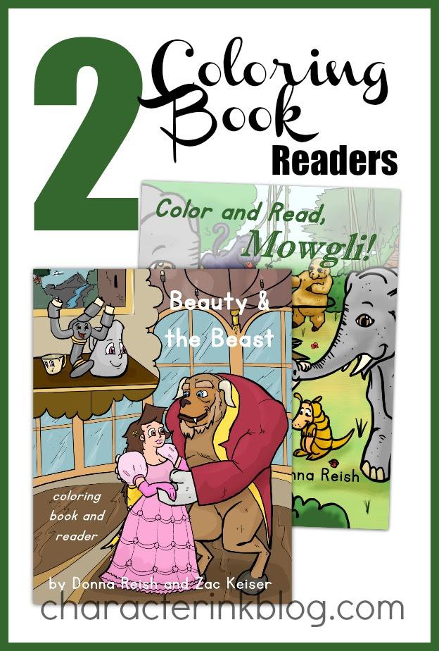 400+ Art Coloring Book Reader Best HD