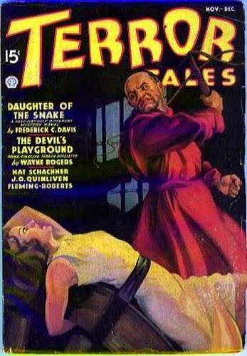 terror tales sel cover 10
