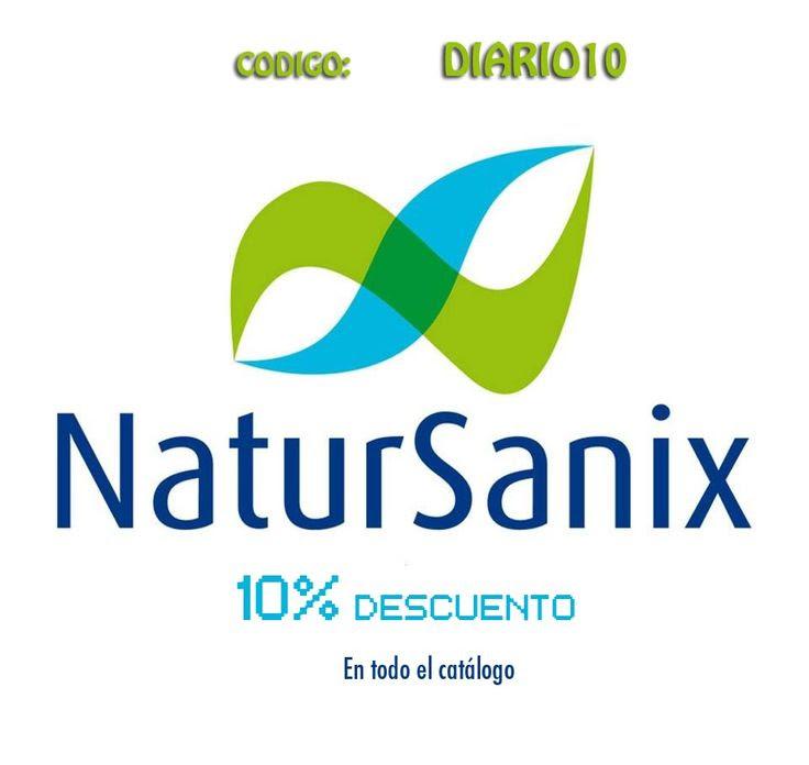 blog soloyo, natursanix, herbolario, salud, infusiones, chocolates,Código: DIARIO10   10% descuento en todo el catálogo  http://www.natursanix.com/