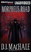 Morpheus Road: The Light