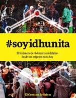 #soyidhunita: el fenómeno de Memorias de Idhún desde sus origenes hasta hoy El Cronista de Salem