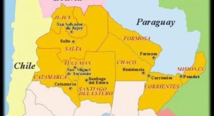 Resultado de imagen para Plan Belgrano