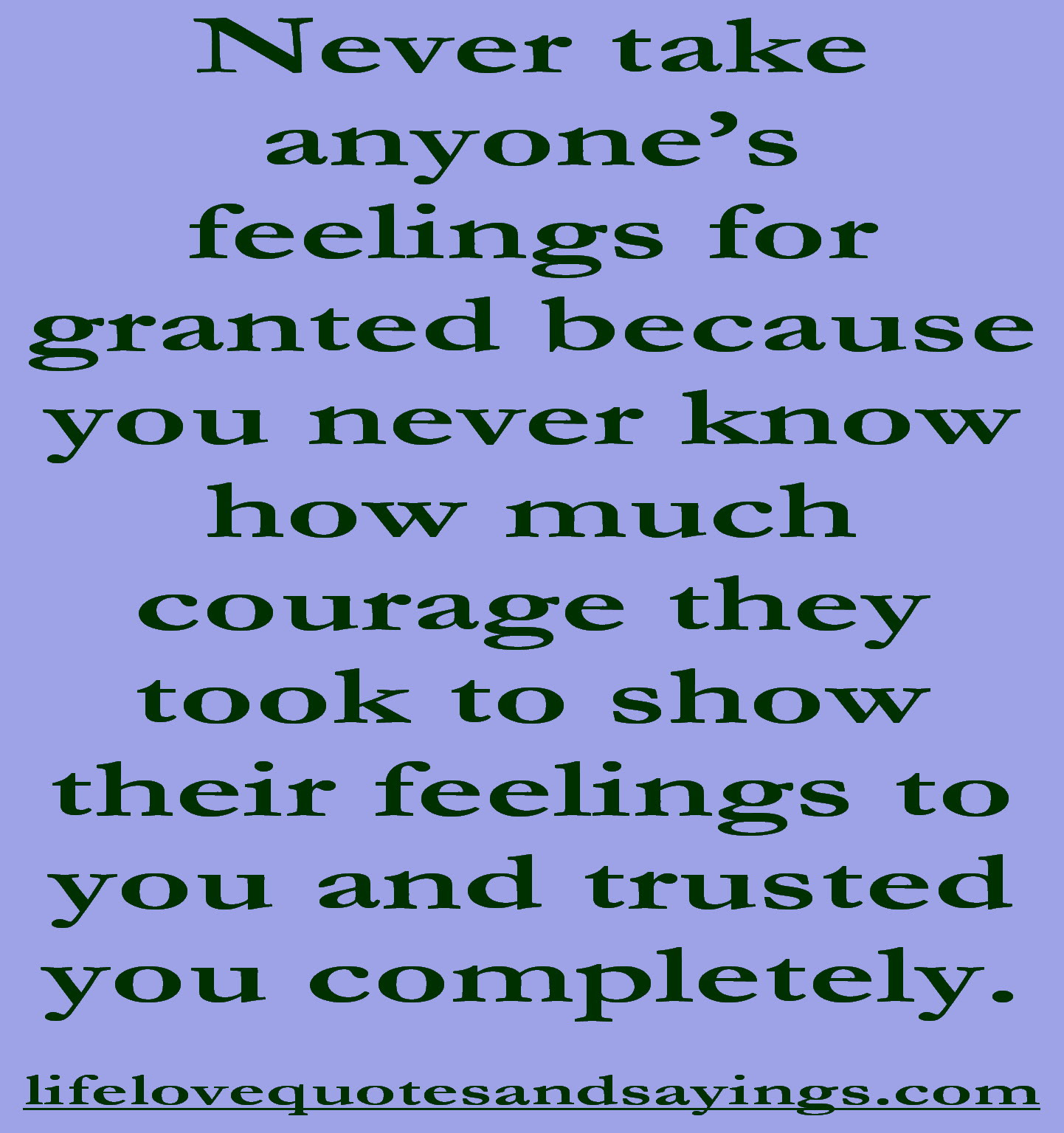 Quotes About Denying Feelings 27 Quotes