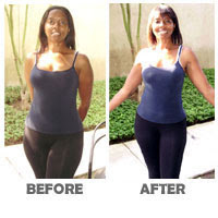 WEIGHT LOSS TRANSFORMATIONS BEFORE AND AFTER - burmes fede