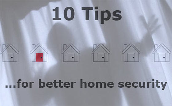 10-tips-for-better-home-security