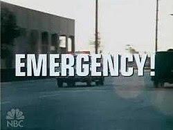 EmergencyLogo.jpg