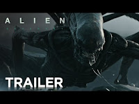 Download Film Horor Alien: Covenant Subtitle Indo Full Movie Terbaru