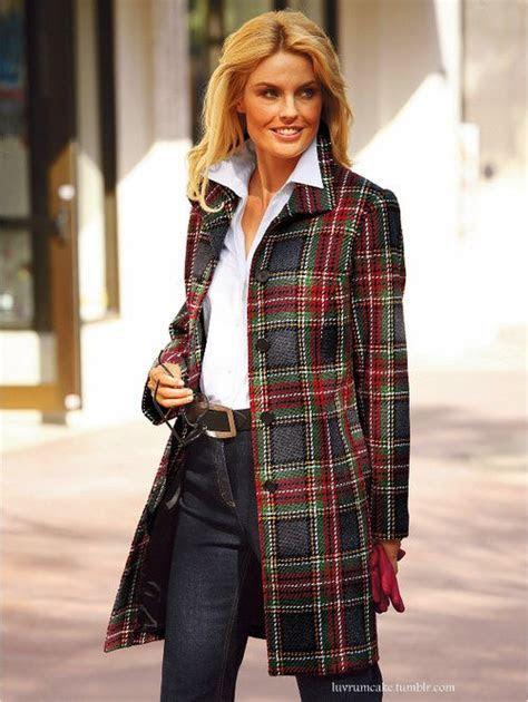 2127 best Celtic Fashion images on Pinterest   Scottish