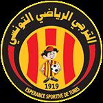مشاهدة مباراة الترجي والوداد الرياضي بث مباشر 31-05-2019 دوري أبطال أفريقيا