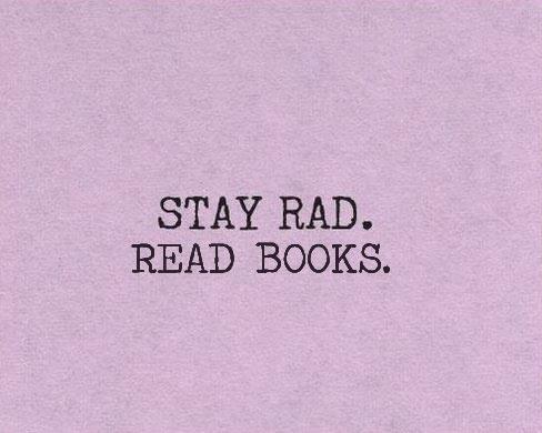 Stay Rad Quotes. QuotesGram