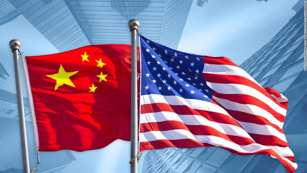 180405101621-markets-tariffs-china-us-fl