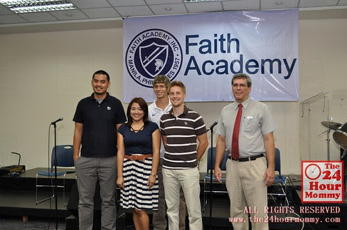 2012-03-07 Faith Academy LR (33)