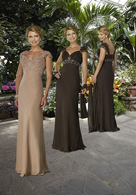WhiteAzalea Mother of The Bride Dresses: Mother of the