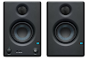 Best 5 Studio Monitor Speakers in India  -  Review