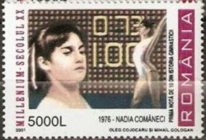 http://i.colnect.net/images/f/758/003/First-olympic-perfect-score-by-Nadia-Comaneci-1976.jpg