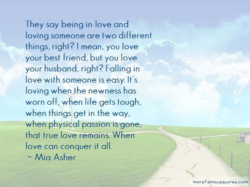 Imágenes De Quotes About Being In Love With Your Best Friend