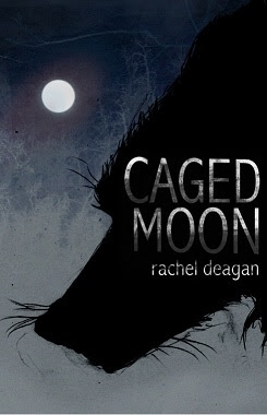 Caged Moon