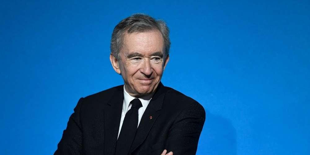 Qui sont les 10 plus grosses fortunes de France?