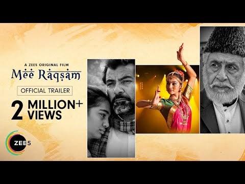 Mee Raqsam Movie Review