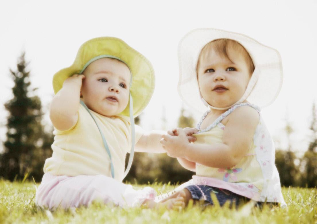 Cute Baby Wallpaper Hd Wallpapers Pulse