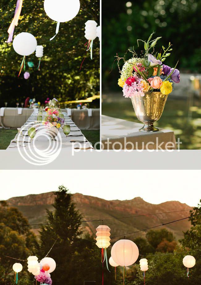 http://i892.photobucket.com/albums/ac125/lovemademedoit/welovepictures/CapeTown_Constantia_Wedding_20.jpg?t=1334051197