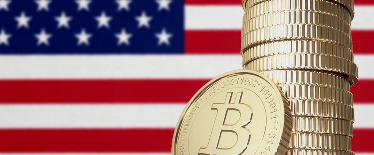 why bitcoin uses so much energy