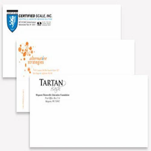 Business Envelopes Plastic Envelope Manufacturer From