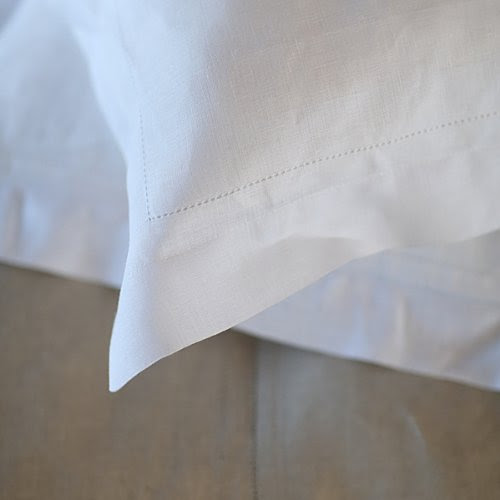 LinenMe linen line - recommended by linenandlavender.net - http://www.amazon.com/s/?_encoding=UTF8&bbn=1063252&camp=1789&creative=390957&linkCode=ur2&qid=1411229949&rh=n%3A1055398%2Cp_4%3ALinenMe%2Cn%3A!1063498%2Cn%3A1063252%2Cp_n_feature_twenty_browse-bin%3A3254100011&rnid=3254097011&tag=linenandlaven-20&linkId=BZOC4CVVGVZRVGSK