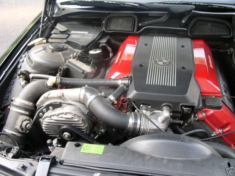 2001 Bmw 740i Engine Diagram Wiring Diagrams Electro Electro Chatteriedelavalleedufelin Fr