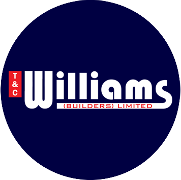 T C Williams Sheffield Commercial Construction Listed