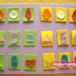 memo-cards5