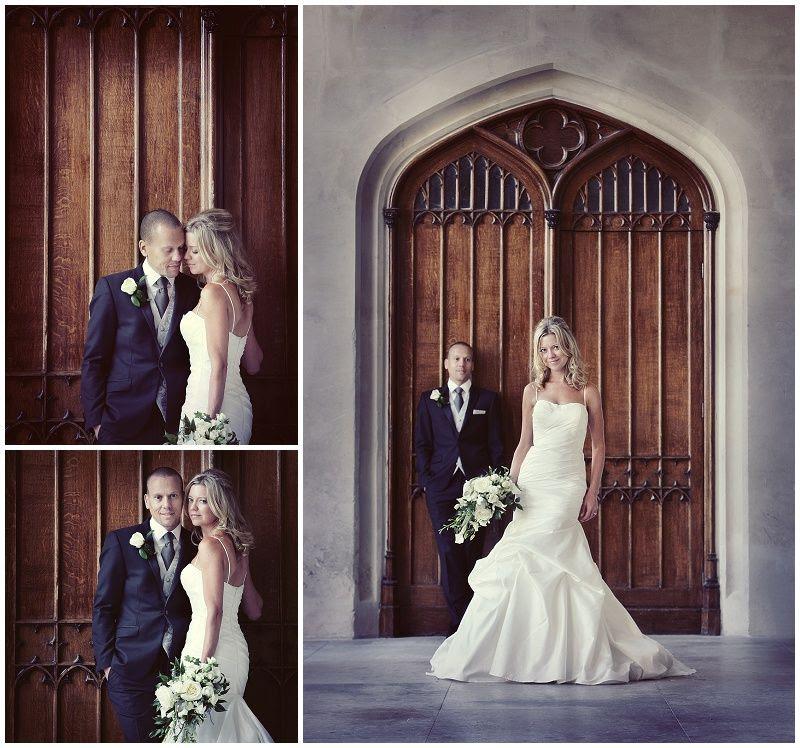 Weddings at Ashridge House by Phil Lynch Photographer photo Ashridge House wedding 026b.jpg