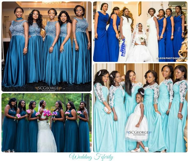Wedding Dresses Wedding Dresses For Bridesmaids