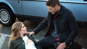 Supernatural Season 13 : Various & Sundry Villains
