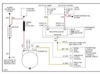 1993 Chevy Cheyenne Wiring Diagram