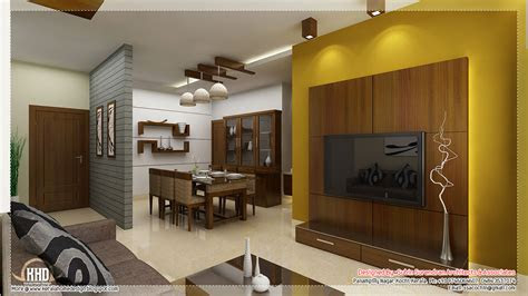 beautiful interior design ideas kerala home design