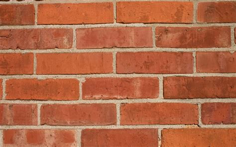 textured brick wallpaper