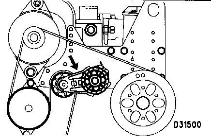 caterpillar c15 engine diagram 33 cat c15 serpentine belt diagram wiring diagram list  33 cat c15 serpentine belt diagram