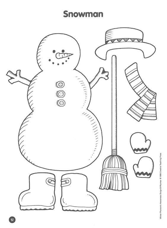 25 Best Build A Snowman Ideas On Pinterest Auto Electrical Wiring