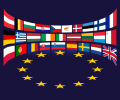 EU_European_Union_Flags_countries