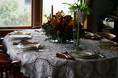 Thanksgiving 006