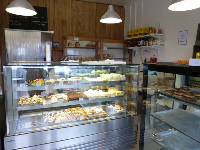 SA bakery 005