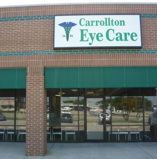 Eyeglasses Contact Lenses Designer Frames Wilson NC