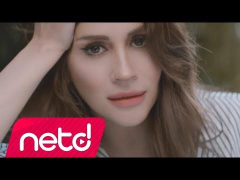 Aynur Aydın ft. Bünyas Herek Sahiden Şarkı Sözleri