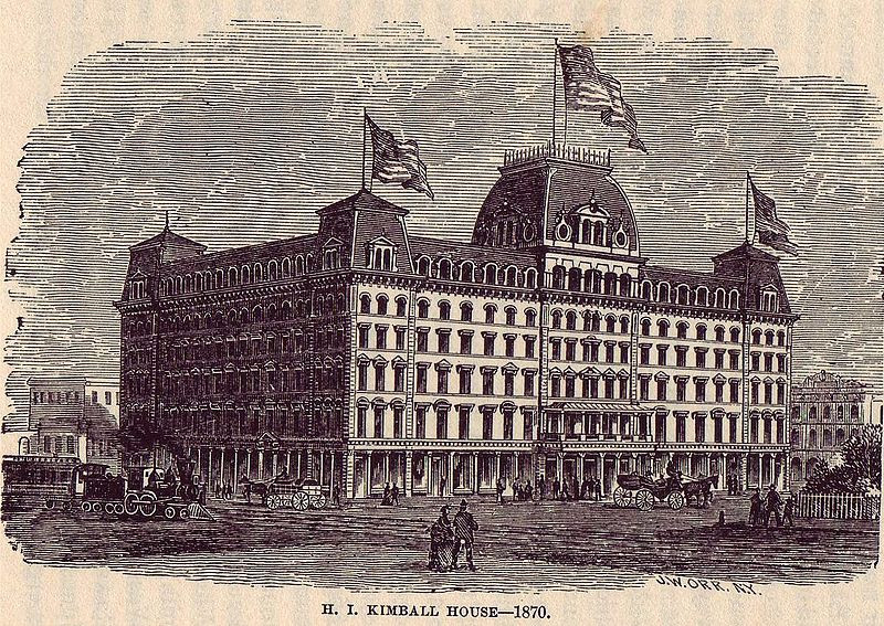 File:Kimball-house-1871.JPG