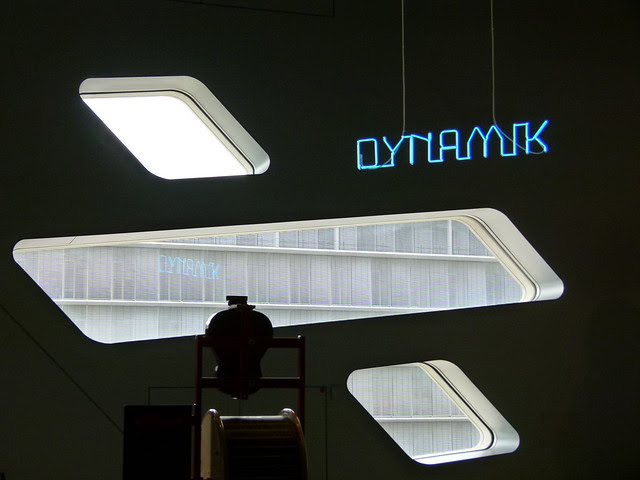 Dynamik