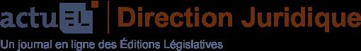 Réforme du droit des contrats : ce qui changera avec l'ordonnance