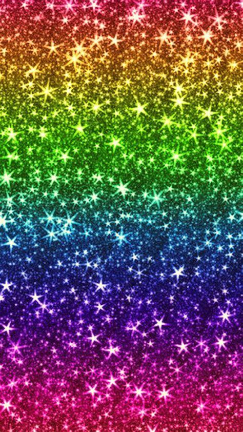pin  laura murphree  glitter phone backgrounds