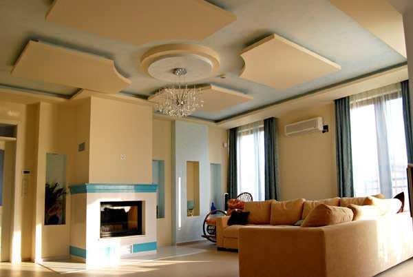 Modern Home Ceiling Design Hd Home Design